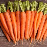daily-consumption-of-carrots-in-the-diet-is-complete-these-super-advantages