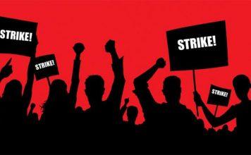 doctors-strike-in-gujarat-on-monday