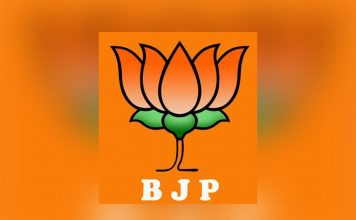 at-the-center-the-bjp-government-is-ready-to-go-on-more-than-two-ips-deputations