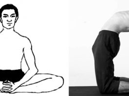 yoga-he-cares-for-the-mind-and-the-mind