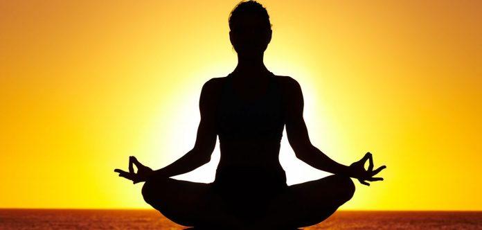 yoga-mahakumbh-organized-by-yuva-rana-foundation-in-gujarat-for-the-first-time-inabtak