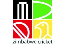 zimbabwe-disappeared-from-the-cricket-map-icc-recognized-the-cancellation