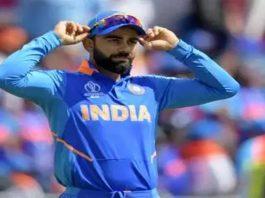 2019-20-indian-cricket-calendar-announced