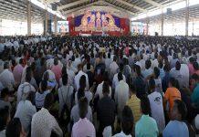 gurupurnimaya-p-mahant-swamis-motivational-lecture