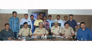 intra-district-trafficking-smugglers:-1-crime-difference-resolved