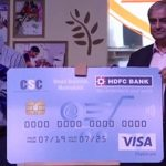hdfc-bank-launches-small-business-moneyback-credit-card