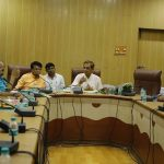 surendranagar-a-meeting-of-the-district-planning-board-was-held-in-the-chairmanship-of-minister-kuvarji-bavliya