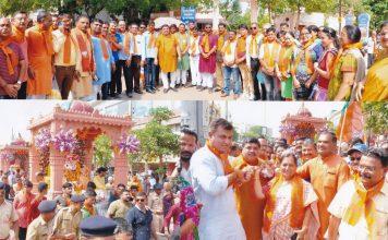 jagannath-ji-2-c-by-the-bjp-2-bjp-has-received-a-grand-reception