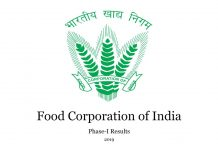 government's-strategy-to-lease-fci's-warehouses-to-a-private-company