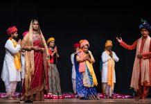 ramlila-ki-mum,-a-musical-play-organized-by-art-of-living,-received-a-wonderful-response