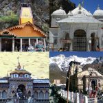 uttarakhand-imposes-green-tax-to-remove-dirt-in-char-dham-yatra