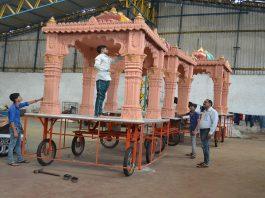jai-jagannath-is-going-to-start-the-countdown-of-rath-yatra