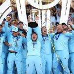 cricket-england-won-the-world-cup-wins-new-zealand