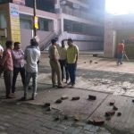 the-murder-of-a-young-man-in-rajkot