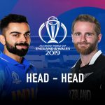 today-the-virat-sena-which-is-to-be-held-for-the-final-defeats-new-zealand-in-the-semi-finals