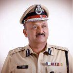 ashadhi-seed-nimit-rathayatra-police-custody-tight