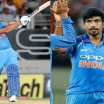 the-indian-team-for-the-west-indies-tour-will-be-selected-on-july-19