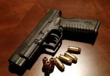the-gun-funding-for-self-defense-increased,-5104-people-have-a-weapon-license