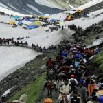 more-than-5000-pilgrims-leave-for-amarnath-yatra