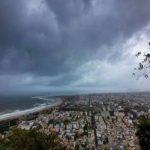 Weather forecast by Gujarat in Gujarat