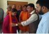 unharmed-ranks-in-junagadh-municipal-elections