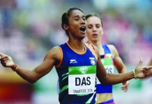 hima-das-won-the-fourth-gold-medal-in-15-days-2
