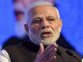 delhi-is-still-far-away-the-central-budget-represents