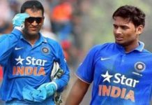 dhonis-decision-to-not-play-in-the-series-against-west-indies