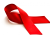 82,662-tb-cases-in-gujarat-while-1,20,866-aids-patients-suffer,