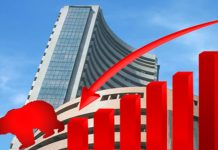 ablack-friday-sensex-down-504-points-in-early-trade