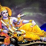 kala-ishyaani-ekadashi-the-beginning-of-chaturmas